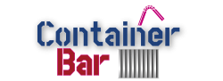 ContainerBar